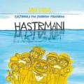 obalka Hastrmani