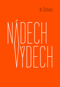 Nadech_vydech_v