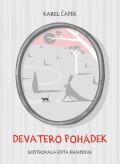devatero_pohadek_obalka