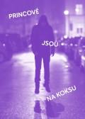 COVER PRINCOVE JSOU NA KOKSU